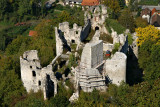 Samobor - Stari Grad