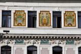 Pécs- Széchenyi Square