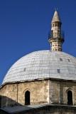 Pécs - Hassan Jakovali Mosque