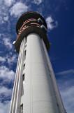 Misina TV Tower