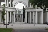 Žale Cemetery