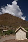 Fortin Picheuta