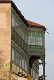 Salamanca - Museum of Art Nouveau and Art Deco