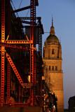 Salamanca - Rúa Mayor