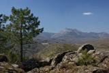 Near La Alberca - Sierra de Francia
