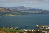 Carlingford and the Lough