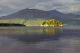 Lower Lake, Killarney