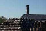 Kilbeggan Distillery