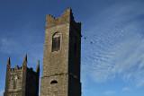 St. Mary's Church, Athlone