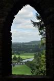 Mount Sandford Castle, Inistioge