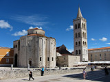 Zadar - Forum