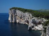 Dugi Otok - Telašćica Nature Park