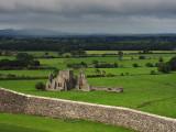 Hoare Abbey, Cashel