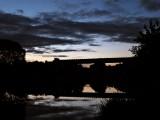 Cahir Viaduct