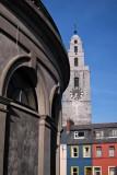 Shandon, Cork