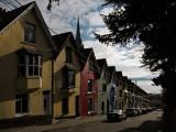 West View, Cobh