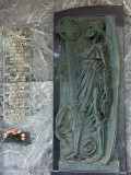 Zagreb - Mirogoj Cemetery