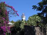 Colonia - El Faro