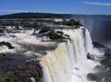 Iguazu (Brazil)