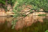 Gauja River