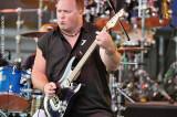 Richie Hofherr