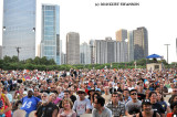 2010 Chicago Blues Festival