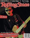RollingStone/ TALLAN LATZ