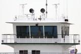 Towboat  Charlie Melancon