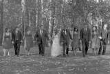wedding-13br.jpg