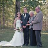 wedding-28br.jpg