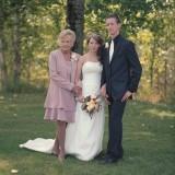 wedding-29br.jpg