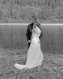 wedding-2br.jpg
