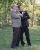 wedding-30br.jpg