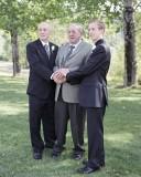 wedding-32br.jpg