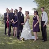 wedding-34br.jpg