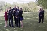 wedding-36br.jpg