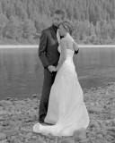 wedding-3br.jpg