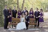 wedding-43br.jpg