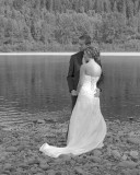 wedding-8br.jpg