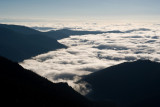 A Return To Mount Evans