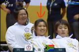 Beauties In World Games 2009