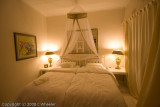Hill Top Country Lodge in Tzaneen 2 BR suite