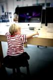 Remy - Apple skills