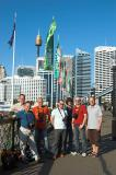 dpreview forum members - Sydney
