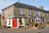 The Rose Tavern