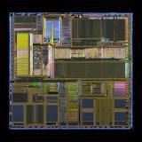 66MHz Pentium Core