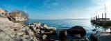 Strand Überlingen