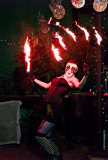 Firedancers 05 LR3