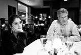 Jessica & David at Trulucks 01