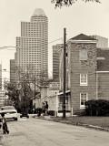 New Zion Temple Church 03 se
